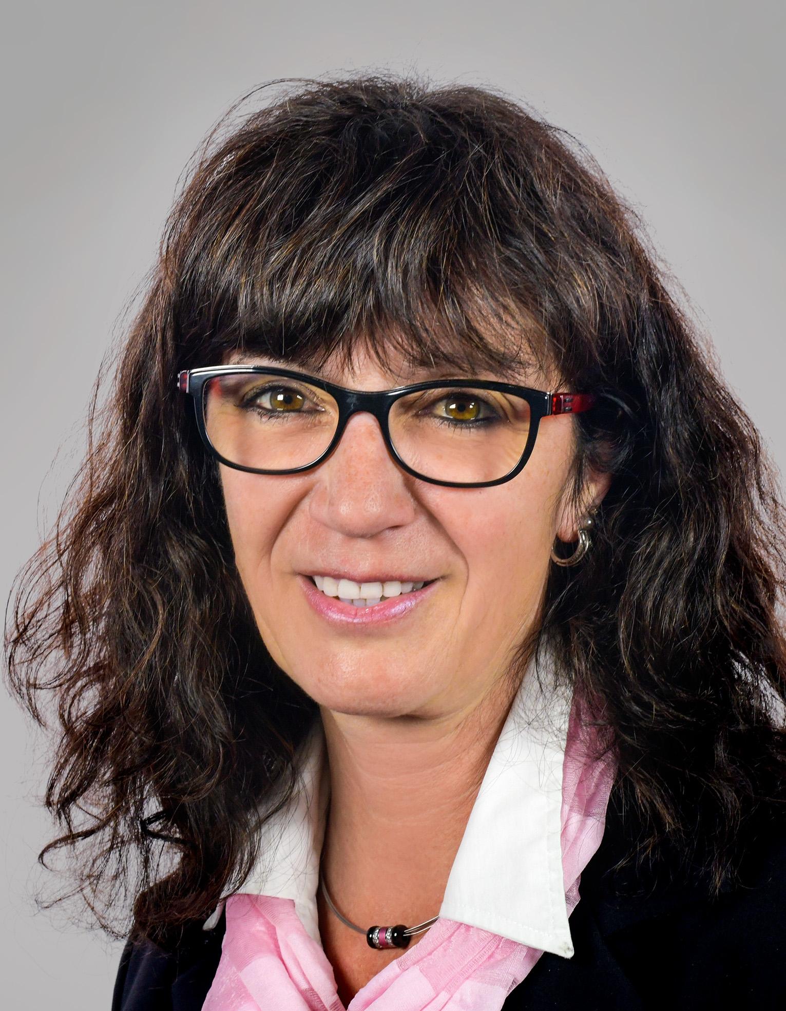 JOSSI Katia